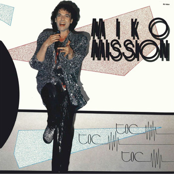 Miko Mission - Toc Toc Toc