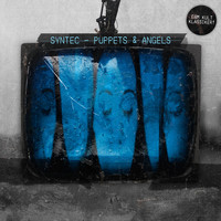 Syntec - Puppets & Angels