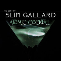 Slim Gaillard - Atomic Cocktail: The Best of Slim Gaillard