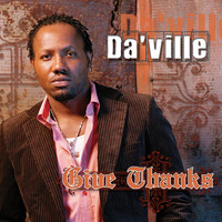 DA'Ville - Give Thanks