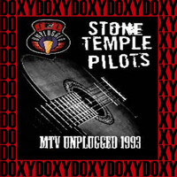 Stone Temple Pilots - MTV Unplugged, 1993