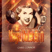 Chris Connor - The Mega Collection