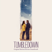 Daniel Hart - Tumbledown (Original Motion Picture Soundtrack)