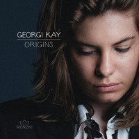 Georgi Kay - Origins EP