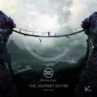 ENiGMA Dubz - The Journey so Far, Pt. 2