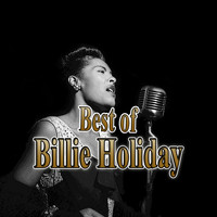 Billie Holiday - Best of Billie Holiday