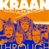 Kraan - Through