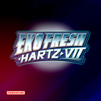 Eko Fresh - Hartz 7 (700 Bars) (Explicit)