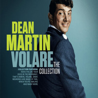 Dean Martin - Volare: The Collection