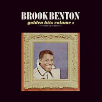 Brook Benton - Hit Record