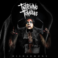 Twitching Tongues - Sacrifice Me