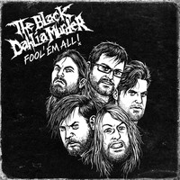 The Black Dahlia Murder - Fool 'Em All (Live)