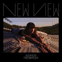 Eleanor Friedberger - Sweetest Girl