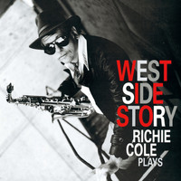 Richie Cole - West Side Story