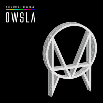 Various Artists - OWSLA Worldwide Broadcast