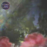 Echo Lake - Young Silence