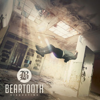 Beartooth - Disgusting (Deluxe Edition)