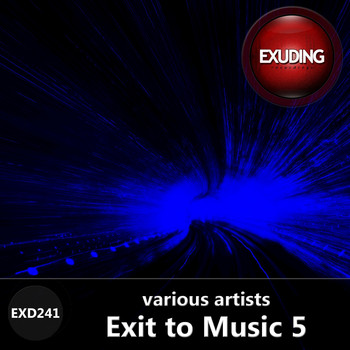 Various Artists - Exit to Music, Vol. 5