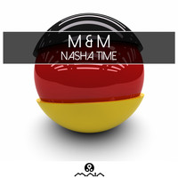 M - Nasha Time