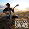 Endless Summer  Cameron Cusack