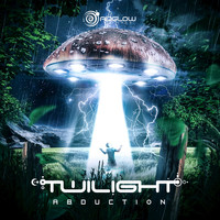 Twilight - Abduction