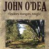 Flinders Ranges Magic  John O'Dea