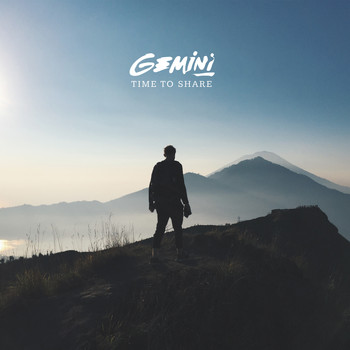 Gemini - Time to Share