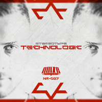 Stereotype - Technologic (Explicit)