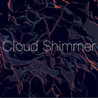 Operator - Cloud Shimmer - Single