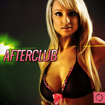 Various Artists - Afterclub