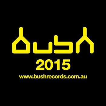 Various Artists - Bush Best of 2015