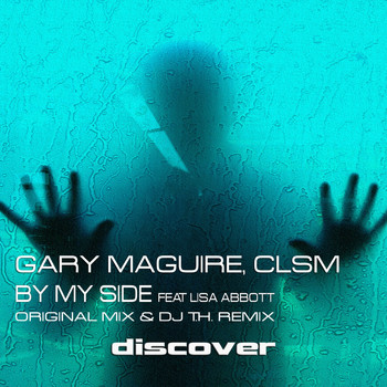 Gary Maguire & CLSM - By My Side