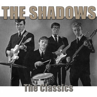 The Shadows - The Classics