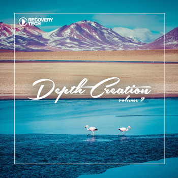 Various Artists - Depth Creation, Vol. 7