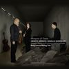 Whispers of Titans  Goeyvaerts String Trio