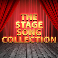 Original Cast Recording - The Stage Songs Collection