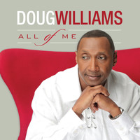 Doug Williams - All of Me
