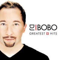 DJ Bobo - Greatest Hits