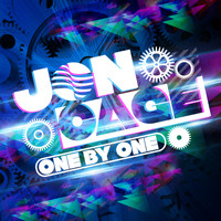 Jon Cage - One by One