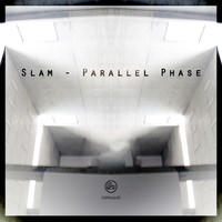 Slam - Parallel Phase