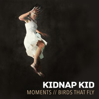 Kidnap Kid - Moments
