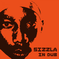 Sizzla - One Day