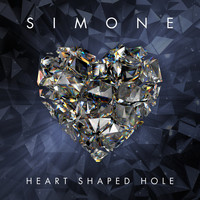Simone - Heart Shaped Hole