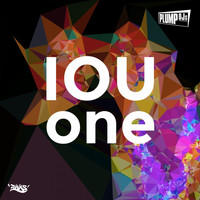 Plump DJs - Iou One