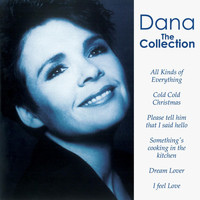 Dana - The Collection