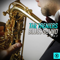 The Treniers - Blues Sound, Vol. 2