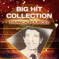 Franck Pourcel - Big Hit Collection