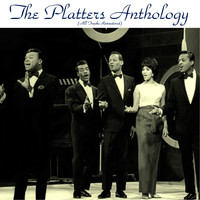 The Platters - The Platters Anthology