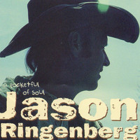 Jason Ringenberg - A Pocketful Of Soul