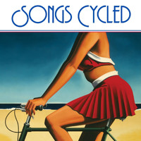 Van Dyke Parks - Songs Cycled (with Commentary)